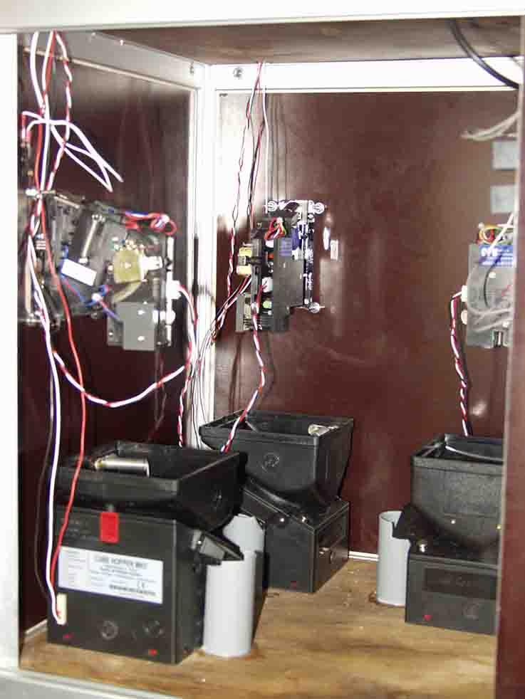 igrovie-avtomati-stolbik-remont