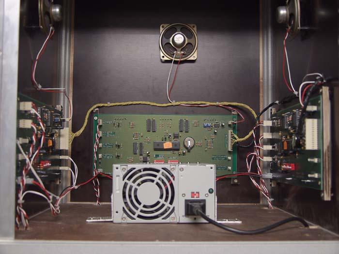 Игровые автоматы столбик ремонт игровые детские развлекательные аппараты